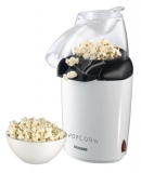 Severin PC 3751 popcornovač