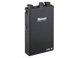 Nissin PS 8 Power Pack Canon
