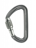 Petzl Spirit Screw Lock Sport karabina - M53A SL
