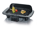 Severin PG 8526 Barbecue gril