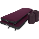 Therm-a-Rest NeoAir Dream XL Extra Large matrace, karimatka