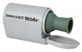 Therm-a-Rest NeoAir MINI PUMP pumpa - 06982 na karimatky