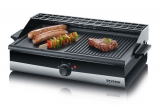 "Severin PG 2367 Barbecue gril ""SMART-LINE"""