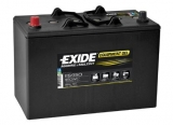 EXIDE EQUIPMENT GEL 12V 85Ah ES950 trakční baterie