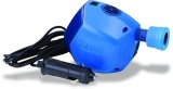 Therm-a-Rest NeoAir Torrent Pump pumpa na karimatky + adaptér 12V