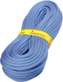 TENDON AMBITION 10,2 mm 60 m Standard modré lano