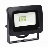PowerPlus POWLI20110 LED reflektor 10 W ECO