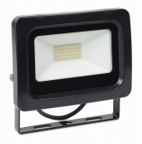 PowerPlus POWLI20310 LED reflektor 30 W ECO