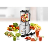 UNOLD 78605 Smoothie maker