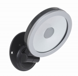 PowerPlus POWLI23129 LED reflektor otočný 10W