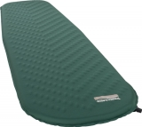 Therm-A-Rest Trail Lite Regular samonafukovací karimatka - 09835