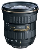 Tokina AT-X 12-28 mm f/4 Pro DX Canon