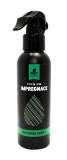 Inproducts Premium Impregnace na outdoor oděvy 200ml