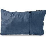 THERM-A-REST COMPRESS PILLOW vel. M Denim polštářek tm. modrý - 01691