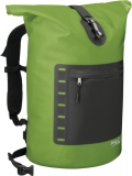 SEALLINE URBAN BACKPACK LARGE green batoh zelený 37l - 05487