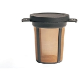 MSR MugMate Coffee / Tea Filter