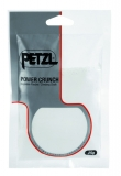 Petzl Power Crunch 200gr magnezium - P22B 200
