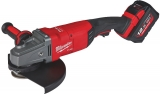 Milwaukee M18 FLAG230XPDB-121C Aku úhlová bruska 230mm 18V / 12,0Ah