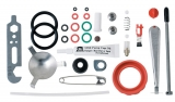 MSR DragonFly Expedition Service Kit - 11818